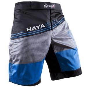 Шорты ММА Hayabusa Kyoudo Prime