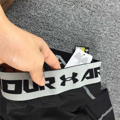 Компрессионные штаны Under Armour