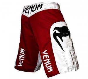 Шорты для MMA Venum Poison Elite Jim Miller