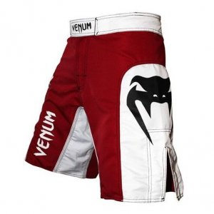 Шорты для MMA Venum Poison Elite Jim Miller