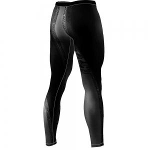 Компрессионные штаны ORSO Atua