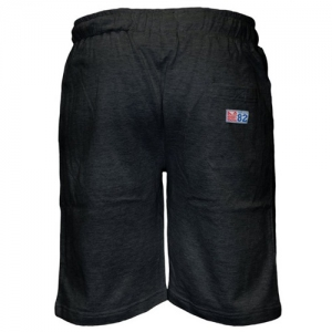 Шорты Bad Boy Cotton Shorts