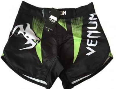 Шорты MMA Venum Jose Aldo UFC 179