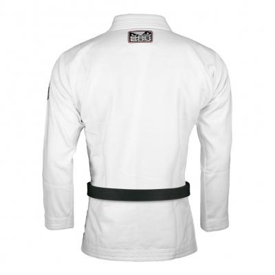 Кимоно для БЖЖ Bad Boy Training Series North-South GI White