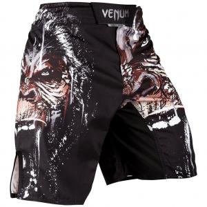 Шорты MMA Venum Gorilla